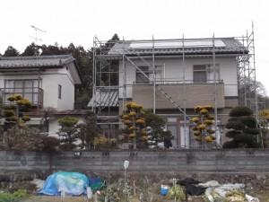 建物全景 (640x480)